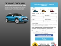 100.000 EUR Bargeld Affiliate program