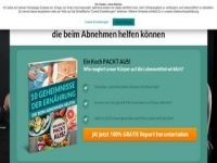 10 Geheimnisse Affiliate program