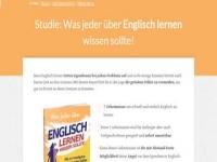 7 Englisch Geheimnisse Affiliate program
