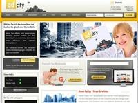 AdCity.eu Partnerprogramm