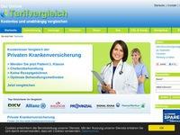AdClick-Kampagne Partnerprogramm