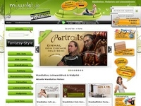 Mywallstyle Affiliate program