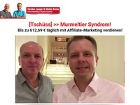 Affiliate LifestyleSystem Partnerprogramm