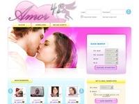 Amor48 Partnerprogramm