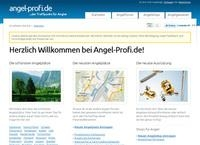 Angel-Profi Partnerprogramm