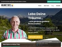 Energie Webinar Affiliate program