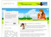 Arztinfo24 Programa de afiliados