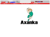 Axanka AdViews Programa de afiliados