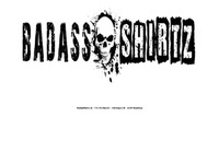 BadassShirtz Affiliate program
