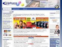 Banner Jettec Partnerprogramm