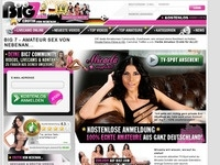 Big7 Erotik Partnerprogramm