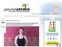 Bikinifigur Coaching Affiliate program