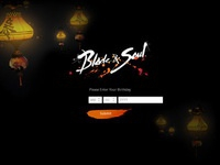 Blade Soul Affiliate program