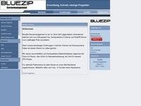 BlueZip vServer Partnerprogramm