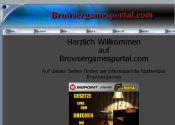 Browsergamesportal Partnerprogramm