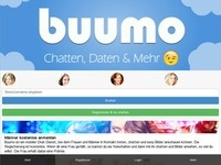 Buumo Flirt Mobile Affiliate program