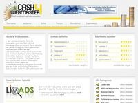 Cash4webmaster Partnerprogramm