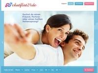 Chatflirt Adklick Partnerprogramm