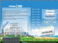 CitysLife Adviews Partnerprogramm