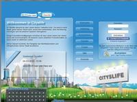 CitysLife Adviews Affiliate program