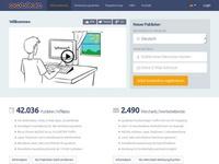 ContextAD Partnerprogramm