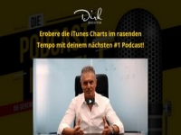 Die Podcast Formel Partnerprogramm