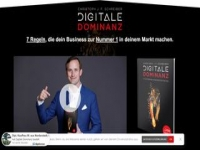 Digitale Dominanz Affiliate program