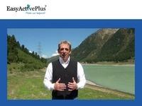EasyActivePlus Partnerprogramm