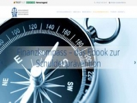 Ebook Schuldenpraevention Affiliate program