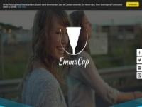 EmmaCup Partnerprogramm
