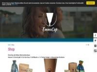 EmmaCup PPC Partnerprogramm