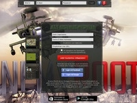 Enemy-RooTs-Browsergame Partnerprogramm