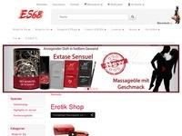 ErotikShop68 Partnerprogramm