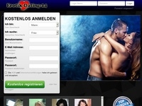 Erotikdating24 Partnerprogramm