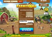 Farmerama Partnerprogramm