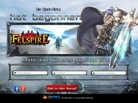 Felspire Affiliate program