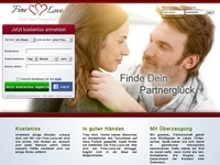 Fine-Love Partnerprogramm