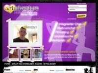 Flirtadventure Partnerprogramm