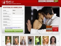 Flirtfair Affiliate program
