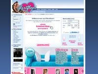 Flirtfloor Popdowns Affiliate program