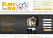 Flirtiva Affiliate program