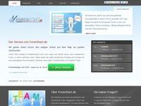 ForenStart Affiliate program