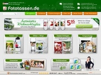 Fototassen Affiliate program