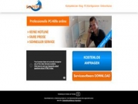 Foxperts Partnerprogramm