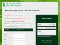 Fussballanleger Partnerprogramm