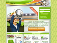 Fussballmanageronline Partnerprogramm
