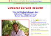Geld-mit-ebooks Programa de afiliados