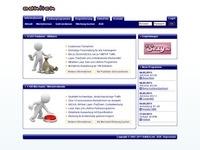 Hannoversche Partnerprogramm
