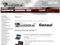 Hmvision Partnerprogramm