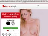 Horny Singles SOI Partnerprogramm